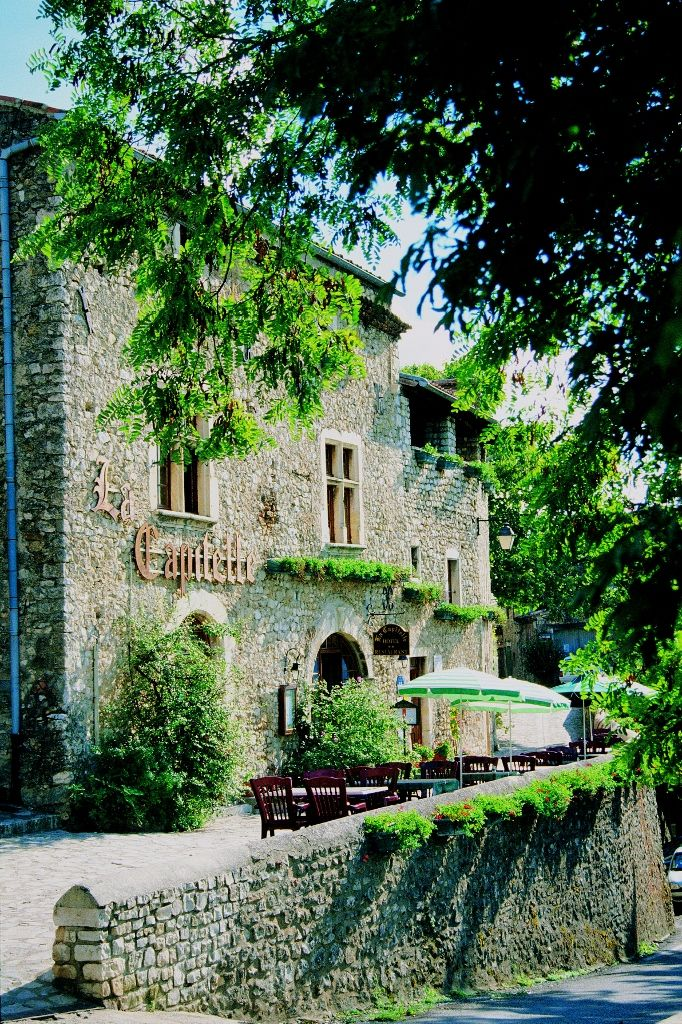 Vente Chateau Chambres Hote Pres Montelimar Drome Provencale