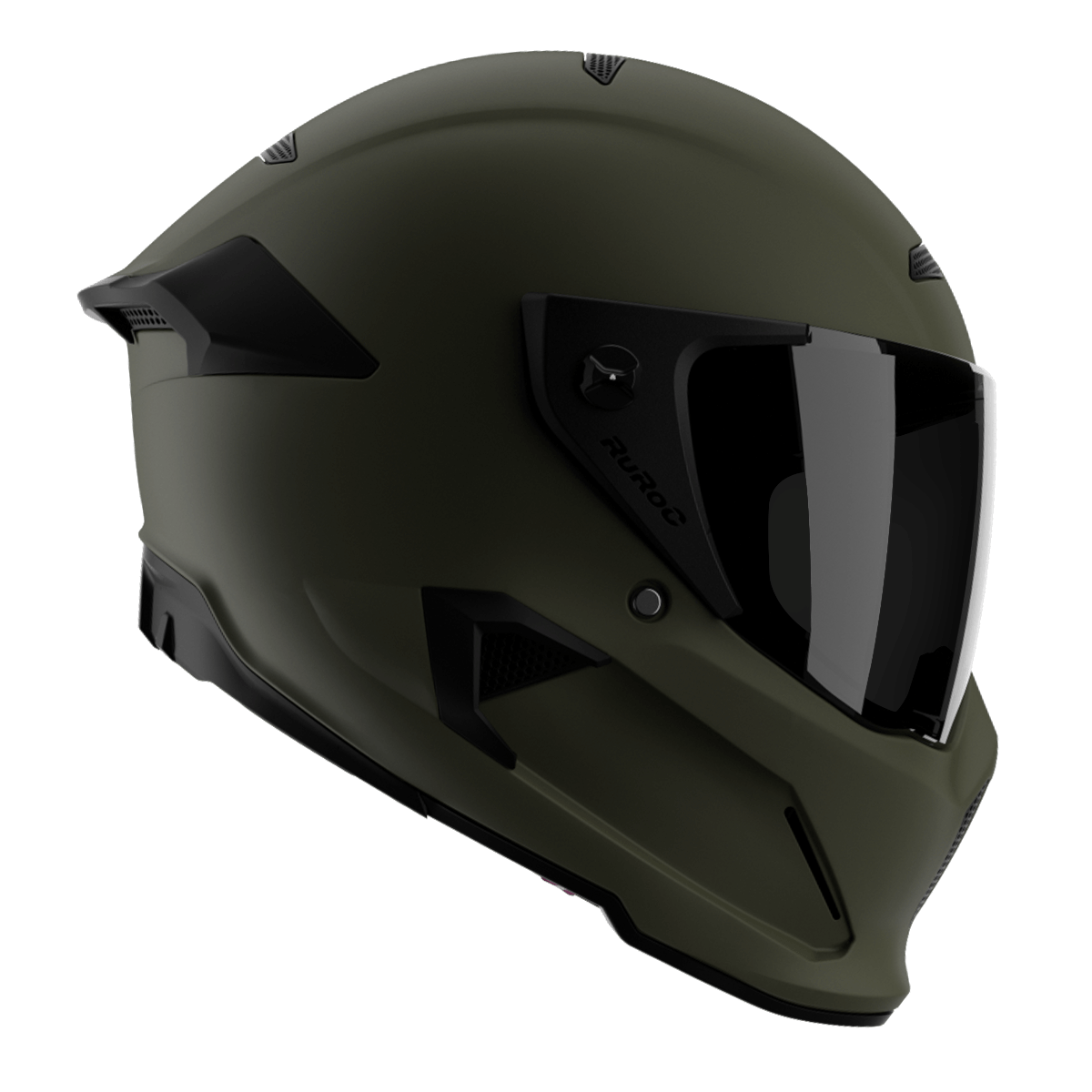 Atlas 2 0 Helmet Camo Helmet Camo Full Face Motorcycle Helmets