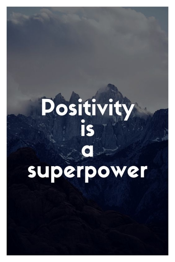 10 Quotes Of Positivity For The Day
