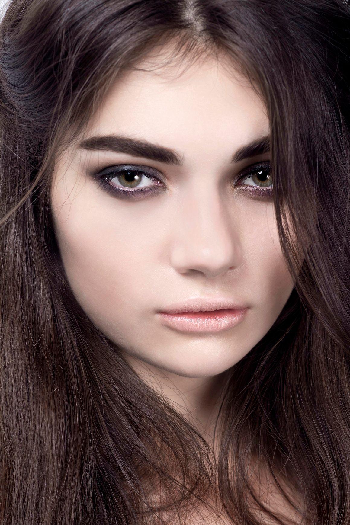 Eye Makeup for Fall - Perfect Fall Eye Shadow Looks You