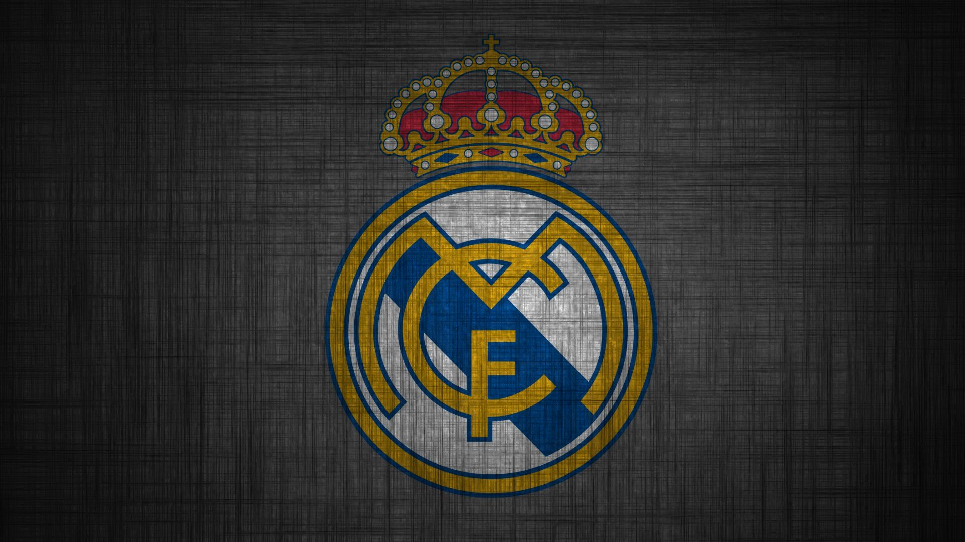 Real Madrid Soccer Balls Real Madrid Logo Wallpapers Real