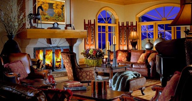 The Lodge Spa At Cordillera In Edwards Colorado Hotel Deals
