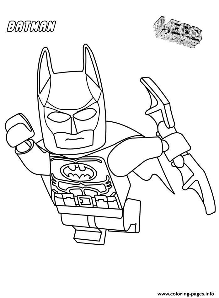 Print batman lego in the airs movie coloring pages | Coloring 4 Kids ...