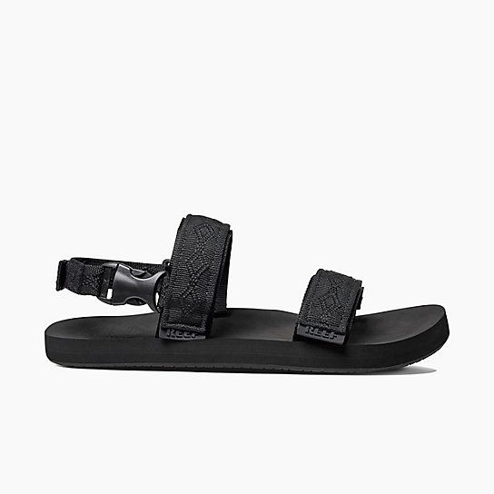 Convertible Men's Jesus Sandals | Reef