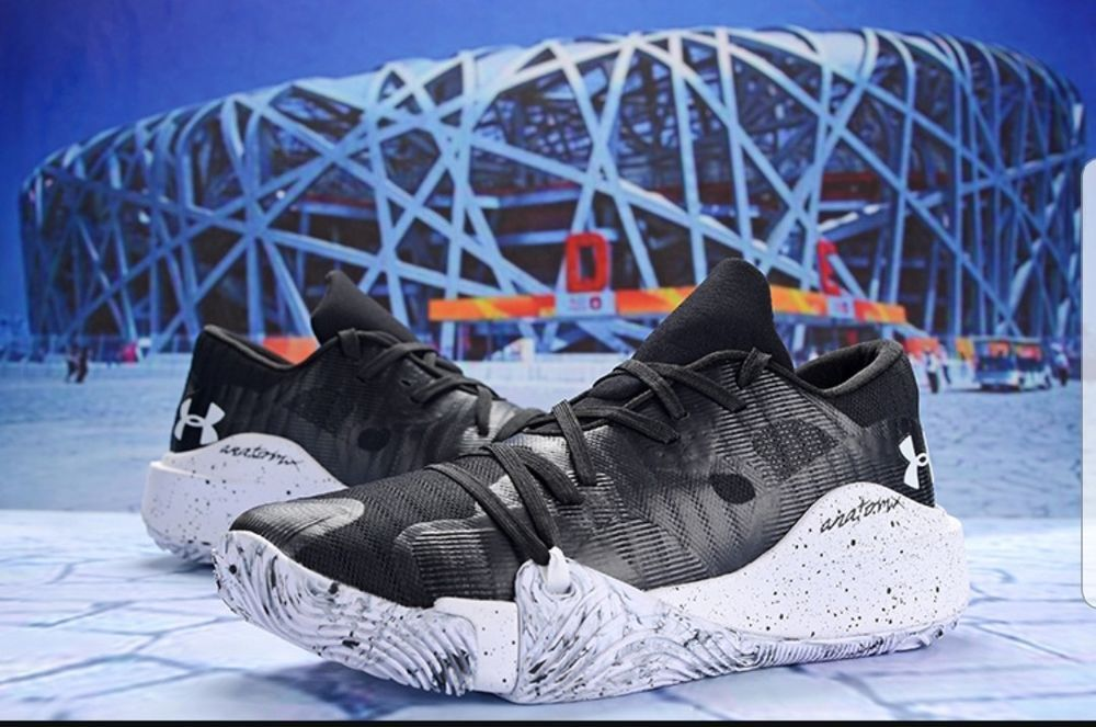 1f92d76a7f0 Mens Basketball Shoes Under Armour Stephen Curry 5 Low Black White BHM   fashion  clothing  shoes  accessories  mensshoes  athleticshoes (ebay link)