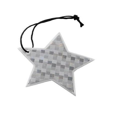 Expedition Norway VBS 2016: On-the-Glow Reflectors, pack of 10