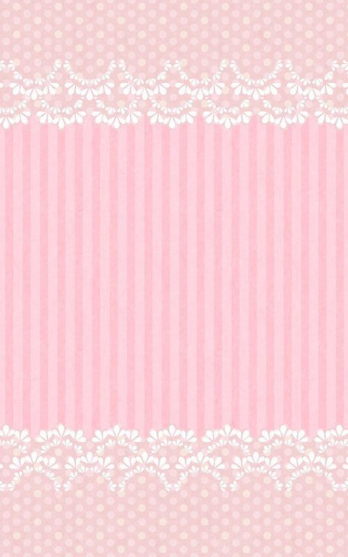 my favorite girly wallpaper ♡ | Kids that I love ...