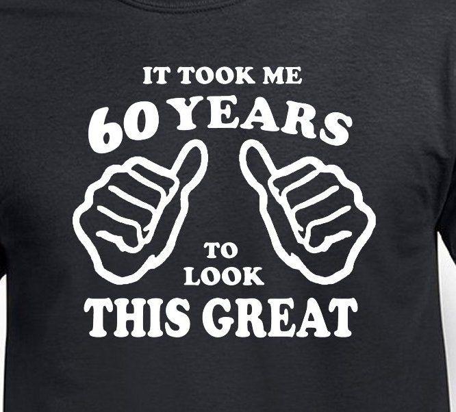 Resultado De Imagem Para 60th Birthday Party Ideas For Dad