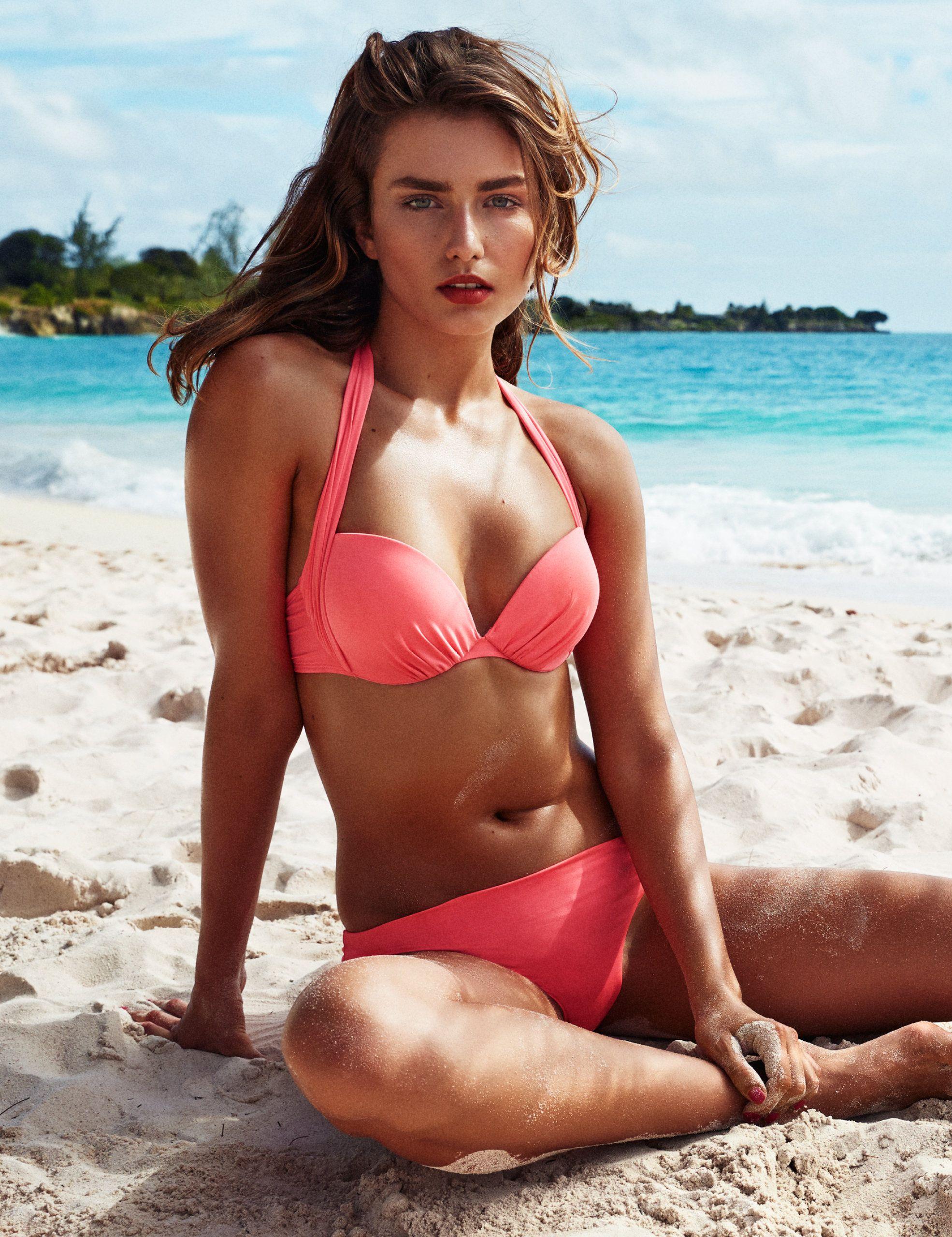 Is a cute Andreea Diaconu nude (37 foto and video), Sexy, Sideboobs, Twitter, in bikini 2018