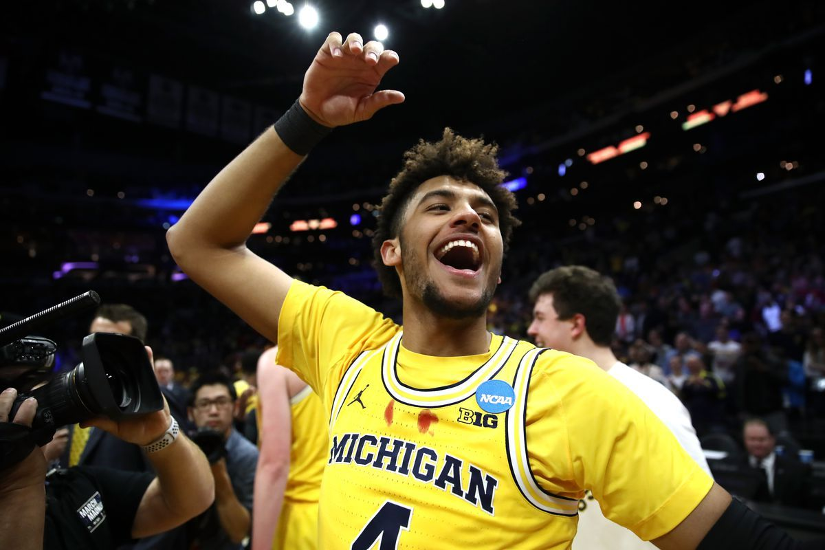 College Basketball Opening Line Report Wednesday 1/22 in