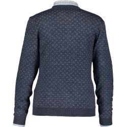 Photo of Fein gestrickter Pullover für Männer