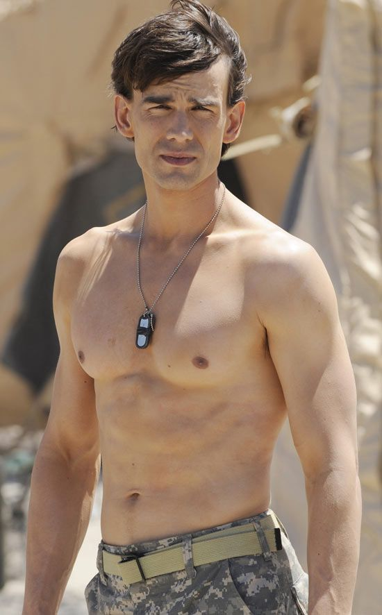 christopher gorham movies and tv showschristopher gorham film, christopher gorham tattoo, christopher gorham filmography, christopher gorham (i), christopher gorham instagram, christopher gorham wife, christopher gorham covert affairs, christopher gorham twitter, christopher gorham family, christopher gorham ugly betty, christopher gorham wiki, christopher gorham actor, christopher gorham workout, christopher gorham blind, christopher gorham leaving covert affairs, christopher gorham once upon a time, christopher gorham imdb, christopher gorham net worth, christopher gorham and anel lopez, christopher gorham movies and tv shows