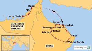 Bildergebnis Fur Dubai Karte Dubai Karte Dubai Maskat