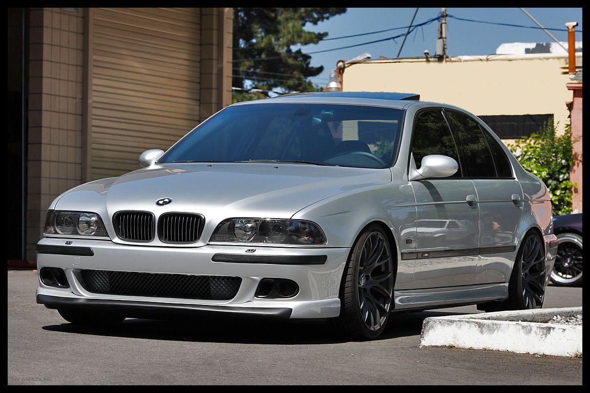 2003 Bmw 540i Cars BMW, Bmw cars, Bmw 540