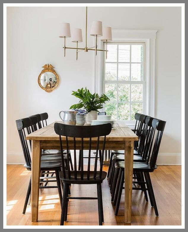 light wood table with dark chairs-#light #wood #table #with #dark #chairs Please Click Link To Find More Reference,,, ENJOY!!