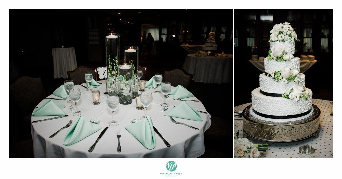 Alpharetta Ga Wedding Ryan And Tara Wedding Photographers In Atlanta Viridian Images Photography Wedding Event Venues Alpharetta