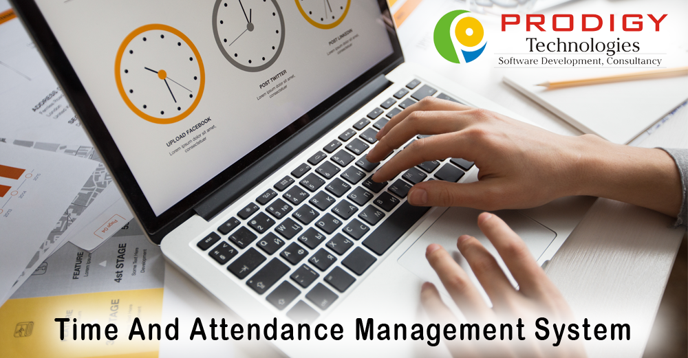 Intelli Payroll Is Quite Simple Flexible User Friendly Payroll Management Software It Is Very Effective Solution From Test Management Tools Software Testing