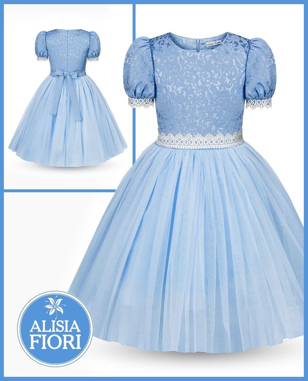 Pin de ana. em Dresses | Vestidos incríveis, Belos vestidos, Vestidos