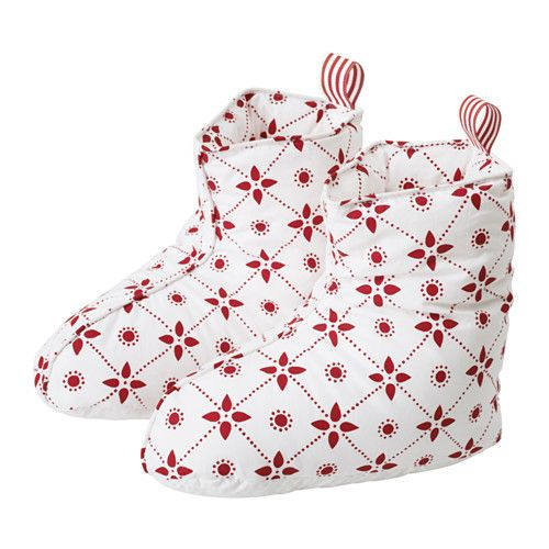 Ikea Vinter 2015 Chaussons S M Chaussons Legers Qui Gardent