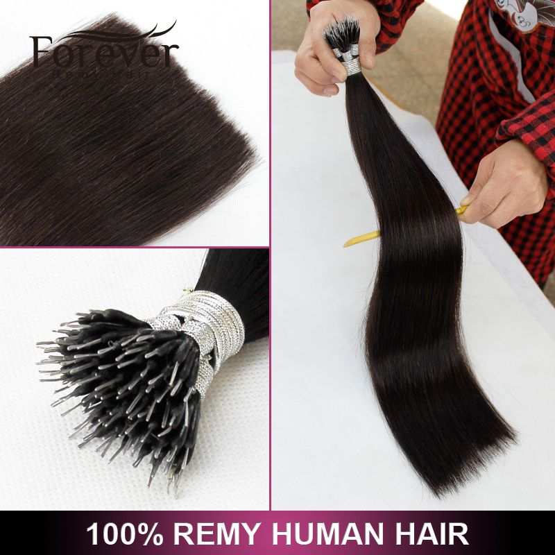 Forever free package italian glue remy human double drawn cheap forever free package italian glue remy human double drawn cheap micro bead nano hair extension pmusecretfo Images