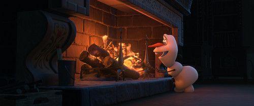 Photo of New Frozen Stills for fans of Frozen. Frozen (2013)