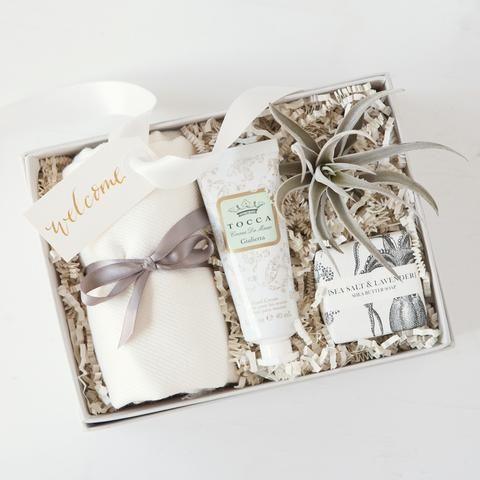 wedding welcome gifts welcome gifts welcome gift host gift gift box for