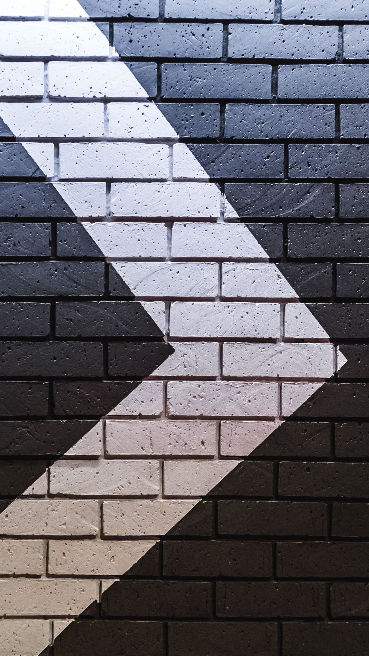 63 Wall Wallpapers HD For iPhones And Android | Sonaija