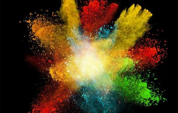 Story from Inspiration Station's Branding channel - Logos and colors... how is the best way to go about choosing the right combination. - See more at: http://inspiration.entrepreneur.com/clipper/tiffany.litherland/branding-65674/43869.html#sthash.lufDqnr2.dpuf