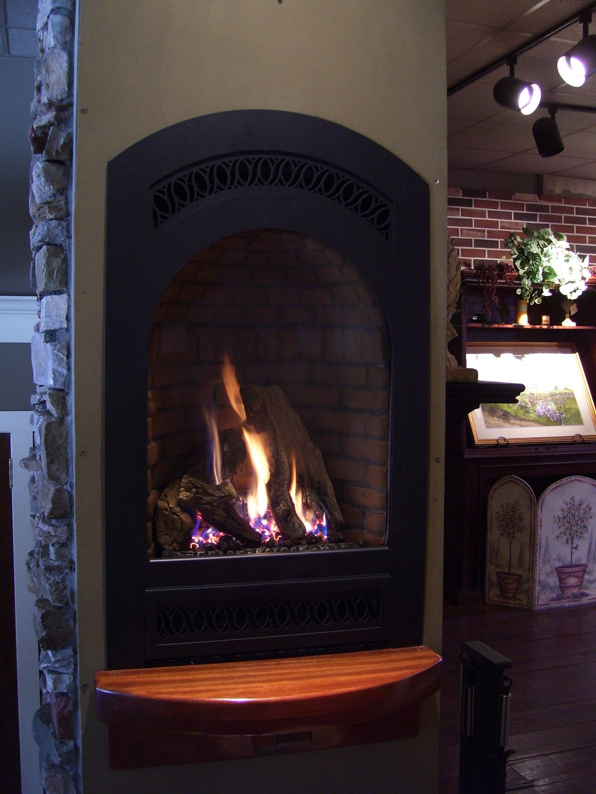 gas installation vented assorted outdoor fireplace fireplaces amp kitchens startling frantic nyc to ideas