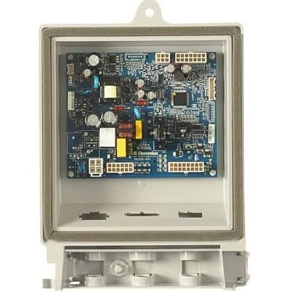 Board Switch Part 5303918505 Frigidaire Appliances Dishwasher Parts Frigidaire Dishwasher