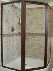 Aqua glass kohler shower door parts replacement bathroom ideas aqua glass kohler shower door parts replacement planetlyrics Choice Image