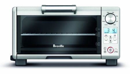 Best Toaster Oven Reviews Amp Buyer S Guide 2020