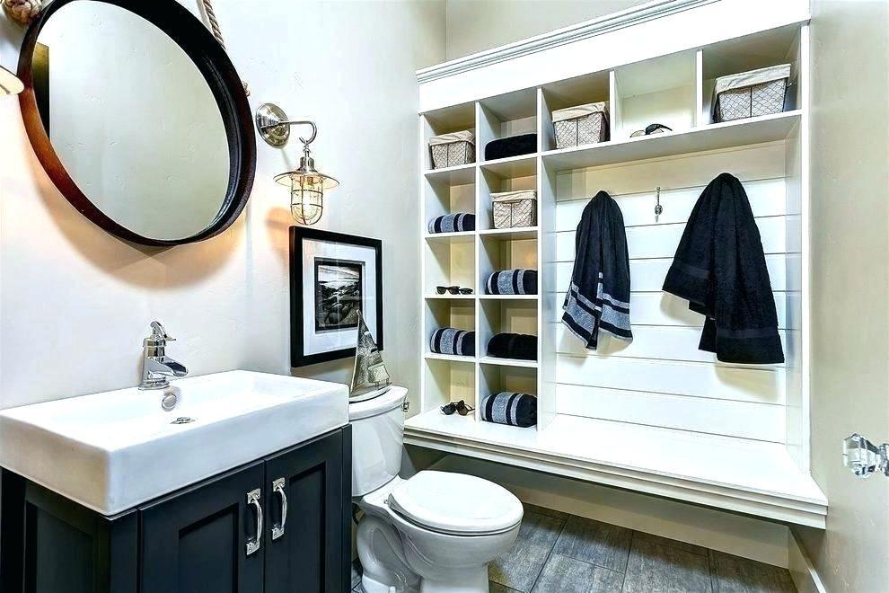 Pool Bathroom Ideas Pool Bathroom Ideas Poolside Pool House