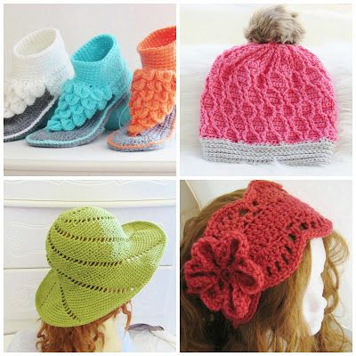 How to Make a Fur Pom Pom for Less than a Dollar   DIY CLOTHES AND ...
