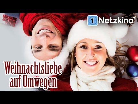 Deutsche Weihnachtskomödie
