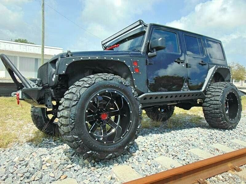 2015 Jeep Wrangler Sahara 4 4 For Sale 2015 Jeep Wrangler Sahara