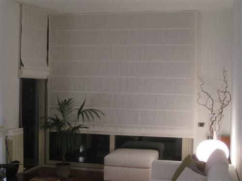 Tendaggi Arredamento ~ Best tendaggi arredo images curtain designs