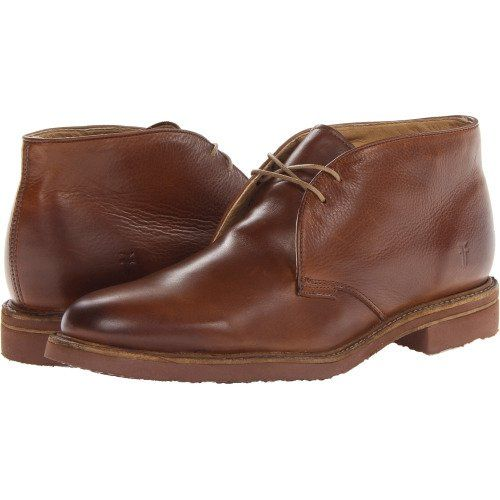Best Frye Jim Chukka Mens Lace Up Boots For Cyber Monday Deals 2015