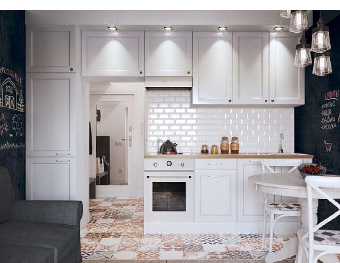 Asombroso Cocinas Clásicas De Virginia Richmond Va Foto - Ideas Del ...