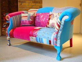 * Добро в дом: Подушки декоративные своими руками в дизайн ...