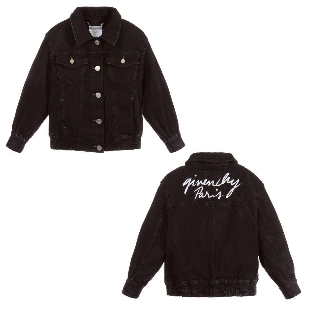 Pin On Jackets Coats Snowsuits Pinterest Couponchild [ 1000 x 1000 Pixel ]