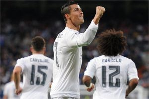 Tv Online Rcti Live Streaming Real Madrid Vs Manchester City Jadwal Siaran Langsung Liga Champions Kam Manchester Dan Madrid