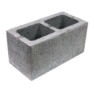 Cinder Blocks To Plant On The North Side Of My Home Where This Is Nothing But Rocks Concrete Blocks Cement Blocks Cinder Block