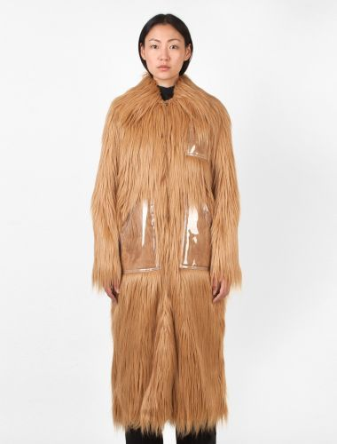 MM6 Maison Margiela for Women – VooStore