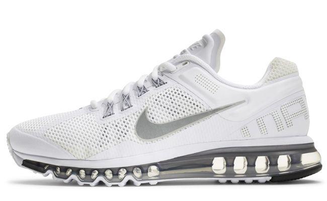 creer mosquito visto ropa  Nike Air Max+ 2013 - EU Kicks: Sneaker Magazine | Nike shoes women, Nike  air max, Nike