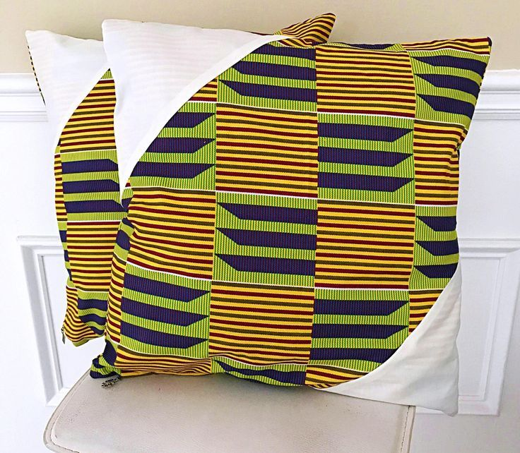 Pin on African Decor Inspiration
