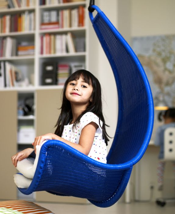a seat that u0027s more than just relaxing  the ps svinga hanging seat helps develop balance  big boy roomsgirl roomshammock     a seat that u0027s more than just relaxing  the ps svinga hanging seat      rh   pinterest