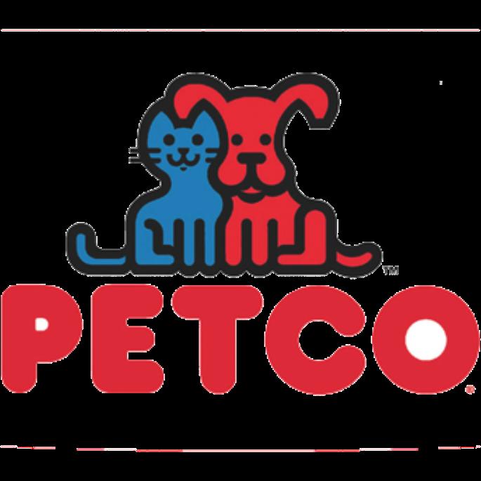 Petco Reviews Q A Petco Pet Businesses Cat Food Coupons