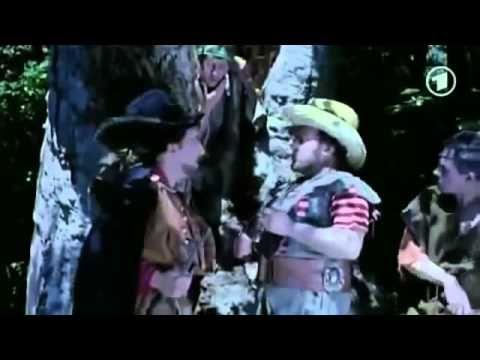Die Wanderhure Ganzer Film Deutsch