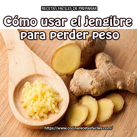 Como usar el jengibre para perder peso rayar un trocito agregarle medicinal uses health benefits of ginger have been known for at least years it has anti inflammatory properties that may rival nsaids forumfinder Images